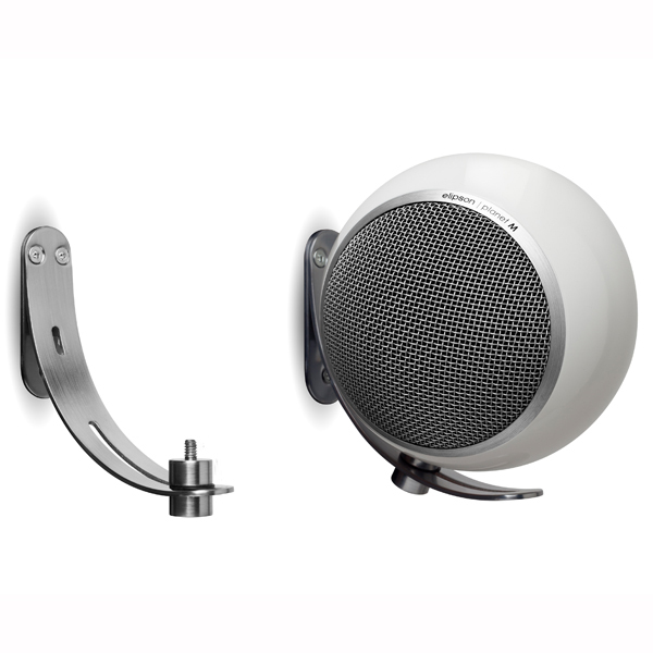 ���������� ��� ������� Elipson Planet M Wall Mount