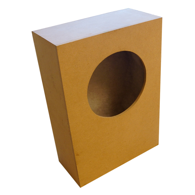 Аксессуары для акустики Audio Balance