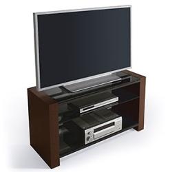 Подставки под телевизоры и Hi-Fi MD