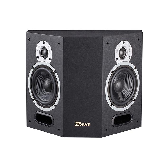 Настенная акустика Davis Acoustics