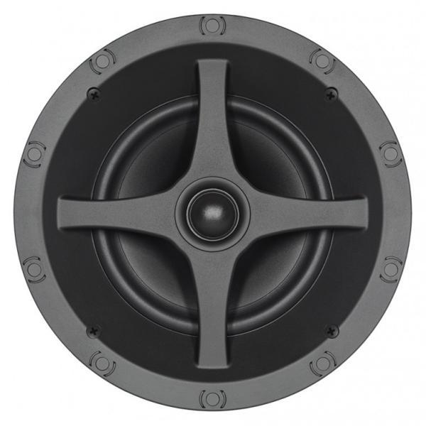 Встраиваемая акустика Sonance C6R