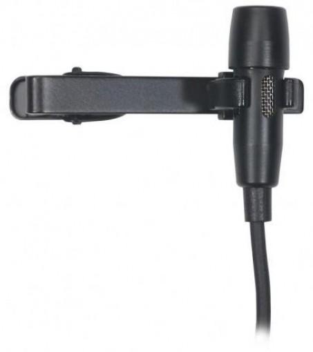 Микрофоны AKG CK99L микрофоны akg drumset premium