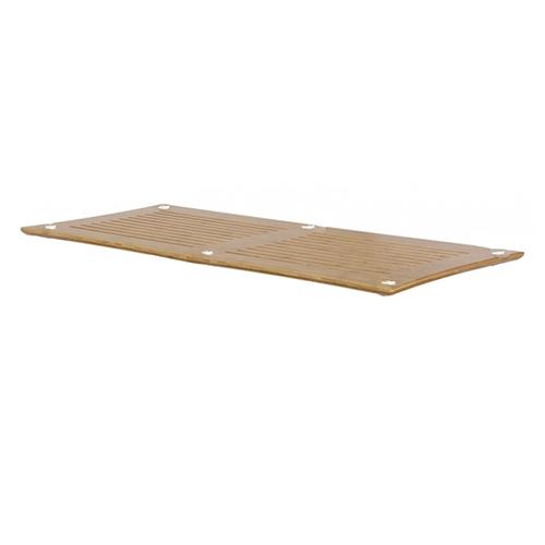Аксессуары для мебели Quadraspire, арт: 55768 - Аксессуары для мебели