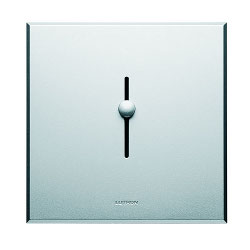 Прочие устройства Lutron, арт: 65901 - Прочие устройства