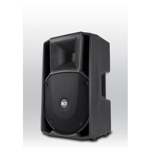 Концертные акустические системы RCF ART 745-A (13000420)  цены