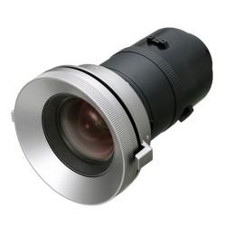 ��������� ��� ��������� Epson ����������� �������� ��� ��������� ����� EB-G5000