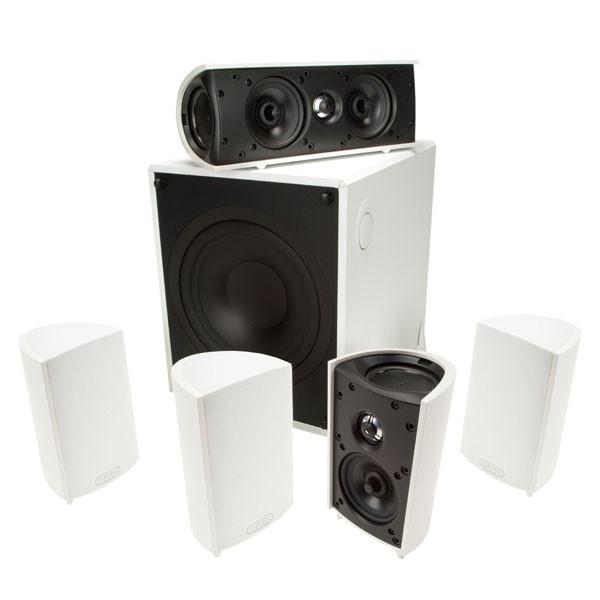 Комплекты акустики Definitive Technology, арт: 51399 - Комплекты акустики