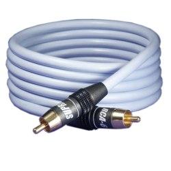 Кабели межблочные аудио Supra, арт: 9423 - Кабели межблочные аудио
