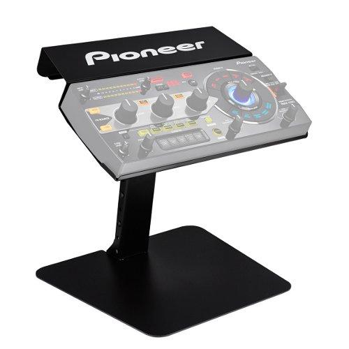 Аксессуары для DJ оборудования Pioneer от Pult.RU