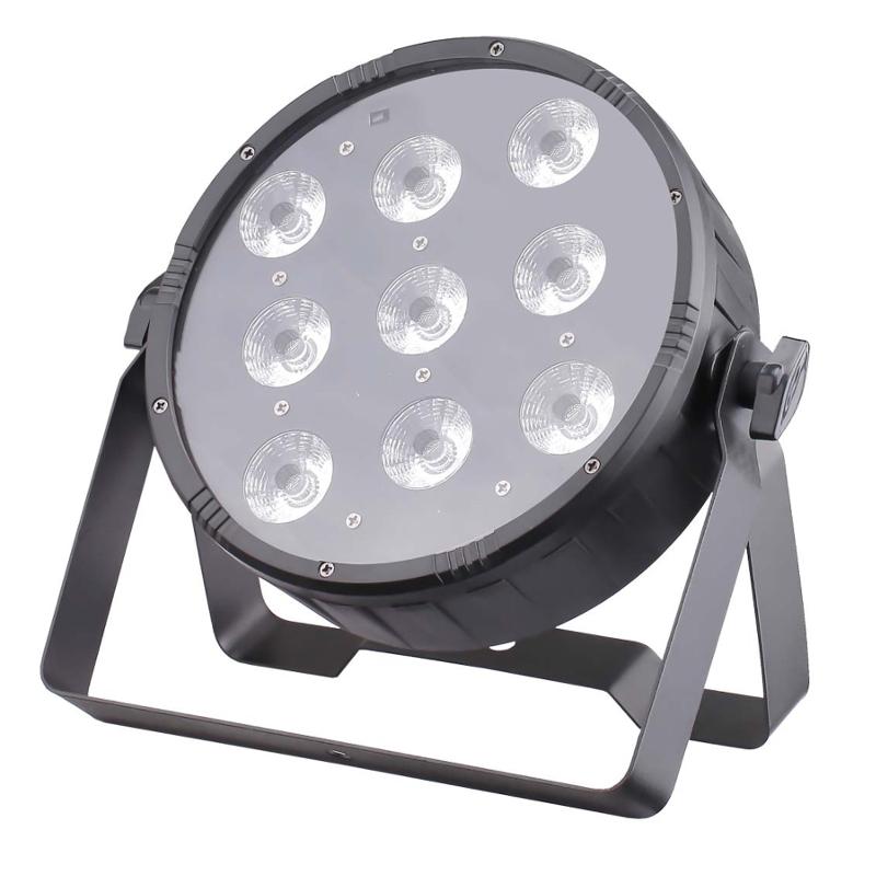 Классическое световое оборудование Estrada PRO, арт: 156369 - Классическое световое оборудование