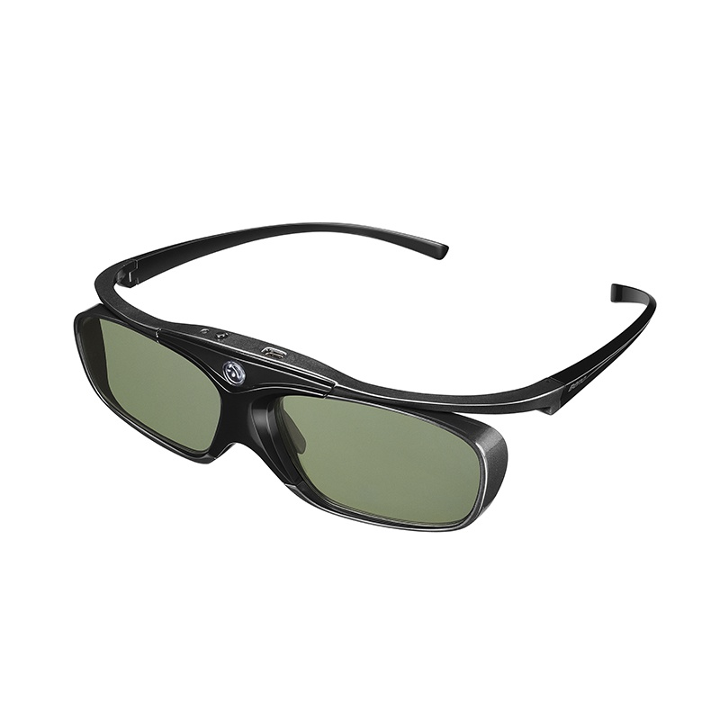 3D очки и эмиттеры BenQ, арт: 131553 - 3D очки и эмиттеры
