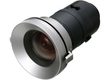 ��������� ��� ��������� Epson �������������� �������� ��� ����� EB-G6000 (V12H00