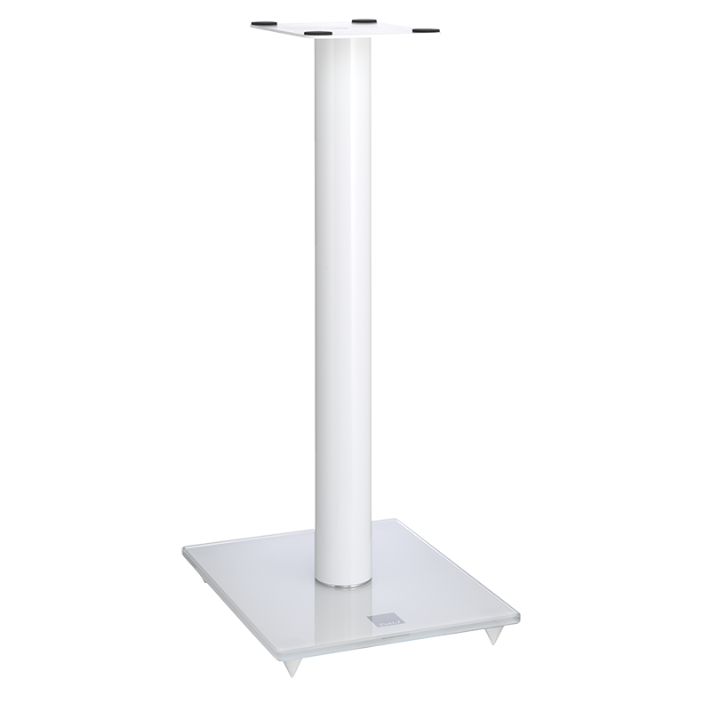������ ��� �������� Dali Connect Stand E 600 white