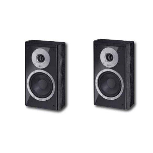 Настенная акустика Heco