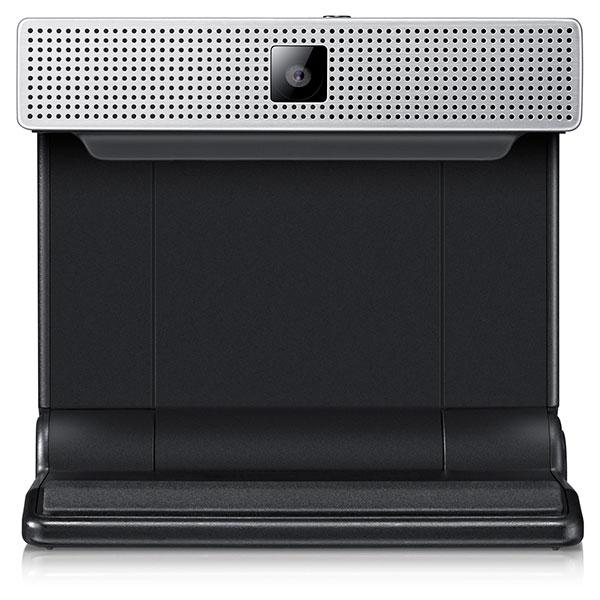 ���������� ��� ����������� Samsung VG-STC5000
