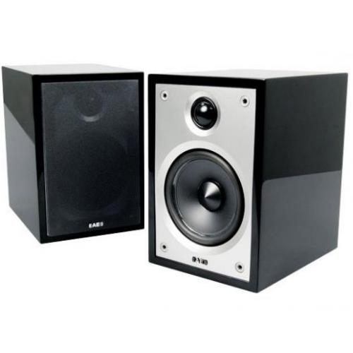 Полочная акустика Acoustic Energy