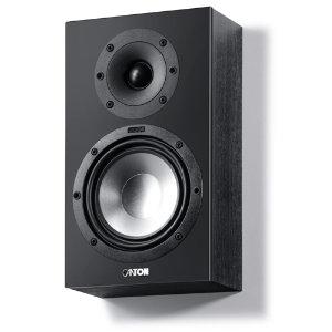 Настенная акустика Canton, арт: 70665 - Настенная акустика