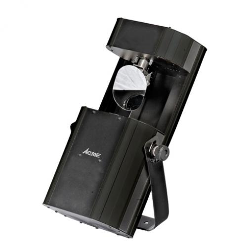 Интеллектуальное световое оборудование Acme, арт: 156347 - Интеллектуальное световое оборудование