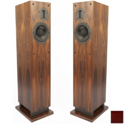 Напольная акустика ProAc Response D30R mahogany