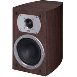 Полочная акустика Heco, арт: 72147 - Полочная акустика