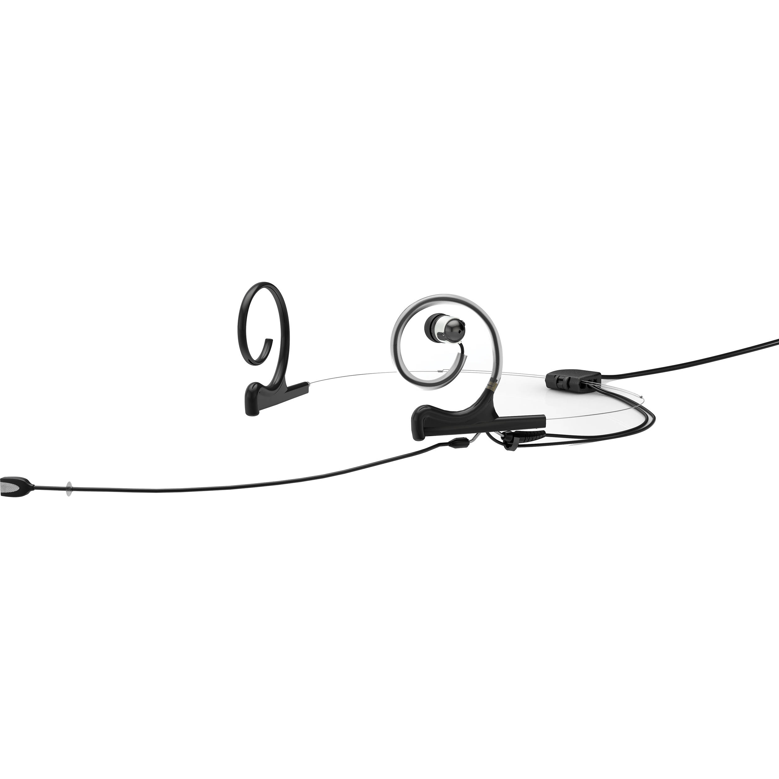 Микрофоны DPA FIDB00-2