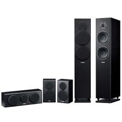 Комплекты акустики Yamaha