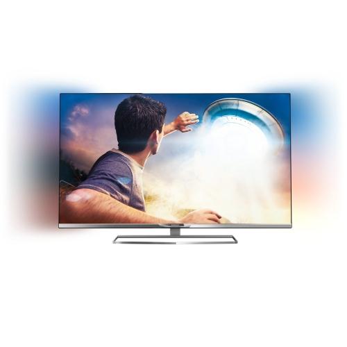 Телевизоры и плазменные панели Philips