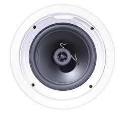Встраиваемая акустика Klipsch