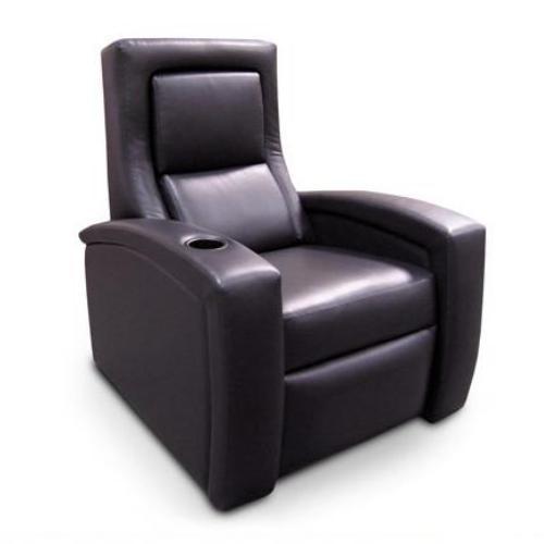 Кресла для домашнего кинотеатра Studio Cinema Maindorf в стиле