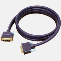 Видео кабели Neotech NEDD-4001-1 4.0m