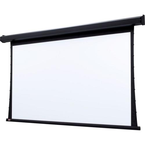 Экраны для проекторов Draper Premier (10:16) 313/123 165*264 XT1000V TBD 12 case white a975got tbd b