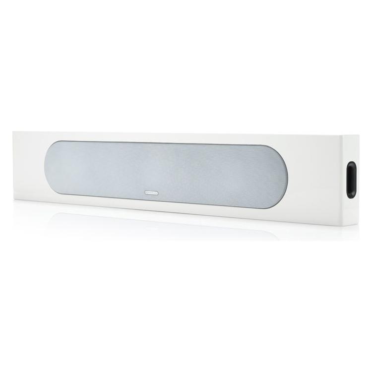 Саундбар Monitor Audio от Pult.RU