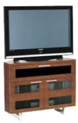 Подставки под телевизоры и Hi-Fi BDI Avion Corner 8521 cherry