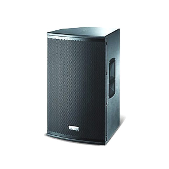 Концертные акустические системы FBT X-PRO12A samsung драйвера для монитора