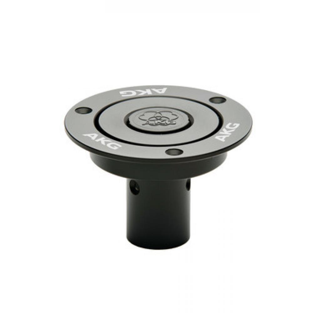 Аксессуары для микрофонов, радио и конференц-систем AKG, арт: 129451 - Аксессуары для микрофонов, радио и конференц-систем