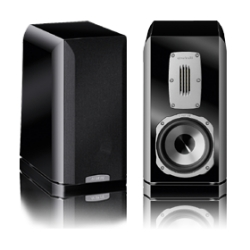 Полочная акустика Quadral. Производитель: Quadral, артикул: 50342