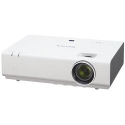 Мультимедиа-проекторы Sony от Pult.RU
