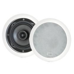 Встраиваемая акустика Paradigm