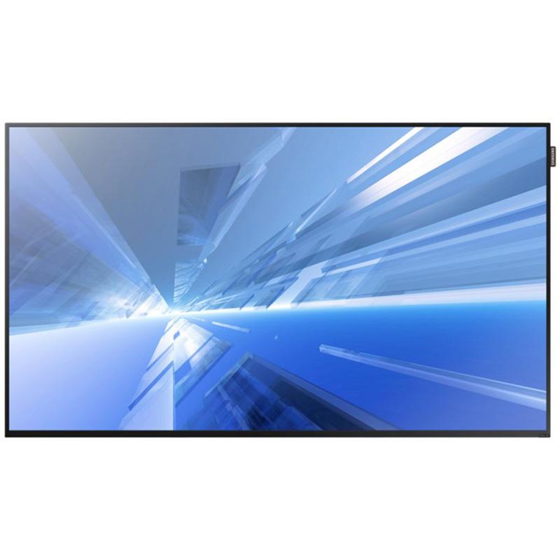 LED панели Samsung