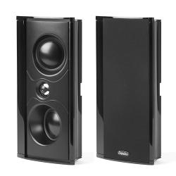 Настенная акустика Definitive Technology, арт: 64079 - Настенная акустика