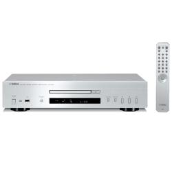CD-S700 silver PULT.ru 12870.000