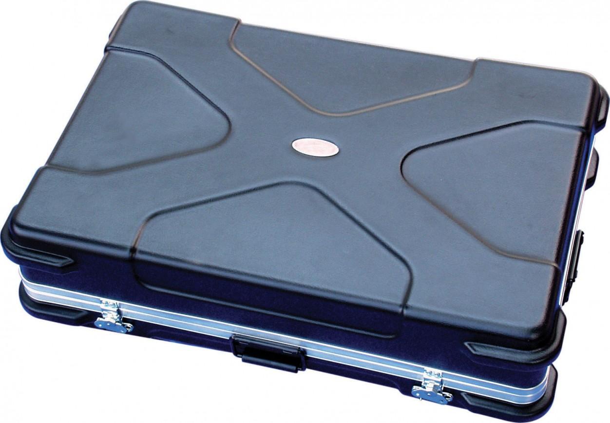 Кейсы и чехлы для микшеров SKB, арт: 127253 - Кейсы и чехлы для микшеров
