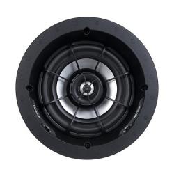 Встраиваемая акустика SpeakerCraft Profile AIM7 Three #ASM57301 встраиваемая акустика speakercraft profile aim7 five