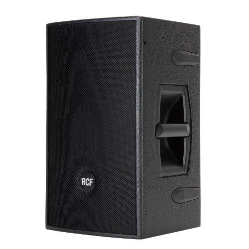 Концертные акустические системы RCF 4PRO 1031-A (13000370)