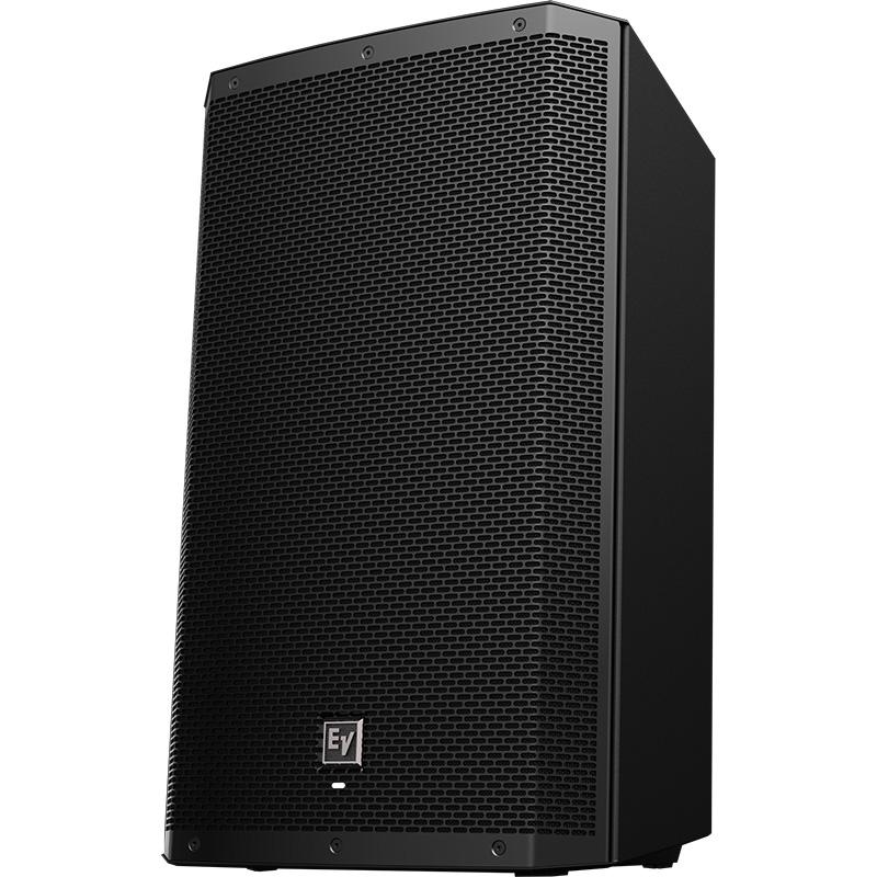 Концертные акустические системы ELECTRO VOICE ZLX-15P