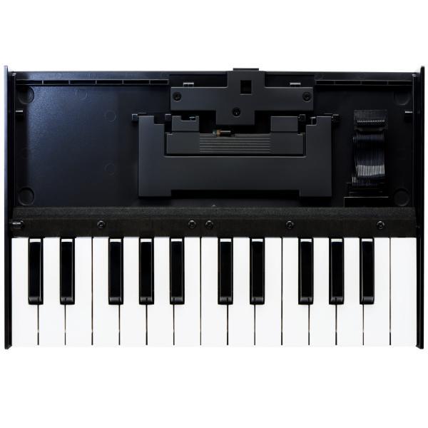 Синтезаторы и Пианино Roland K-25m midi клавиатура roland k 25m
