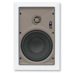 Встраиваемая акустика Proficient, арт: 68375 - Встраиваемая акустика