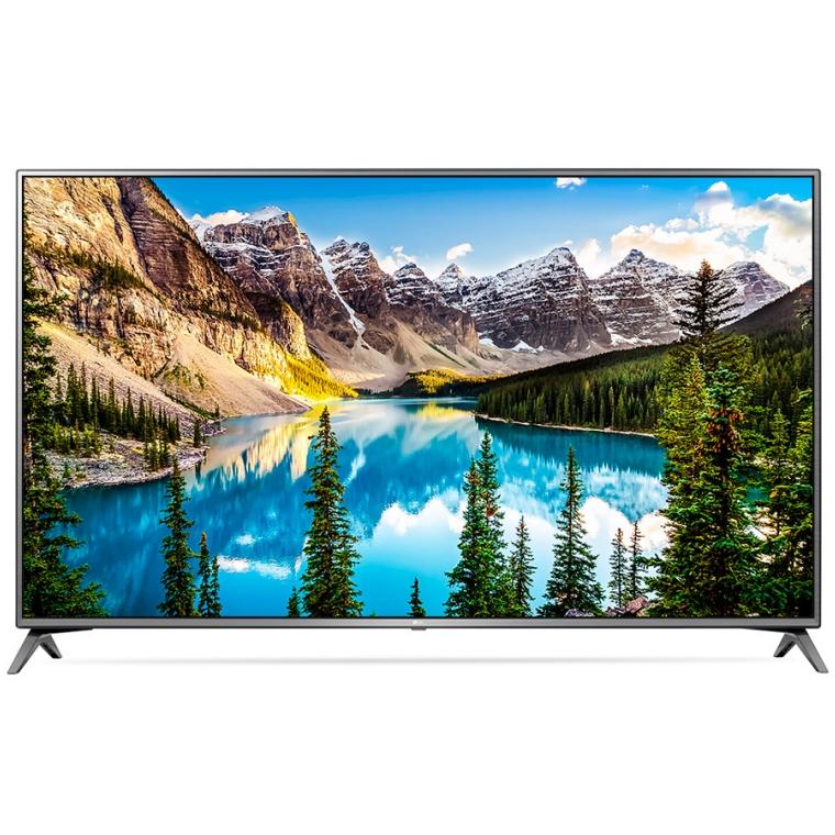 LED телевизоры LG, арт: 167073 - LED телевизоры