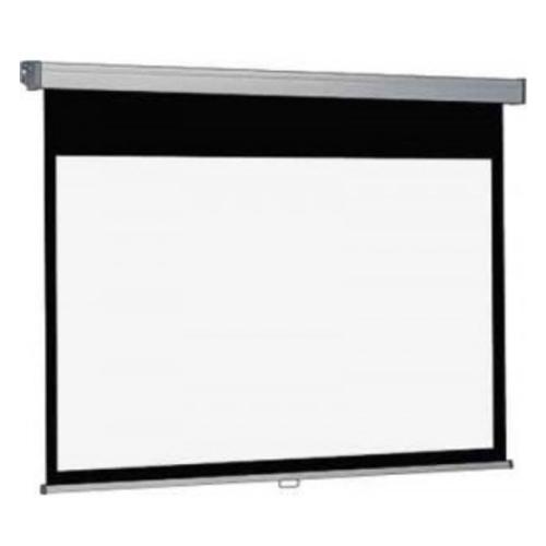 Экраны для проекторов Procolor