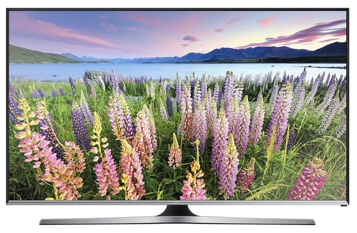 LED телевизоры Samsung UE-32J5550 телевизор недорого в интернете с доставкой в подмосковье